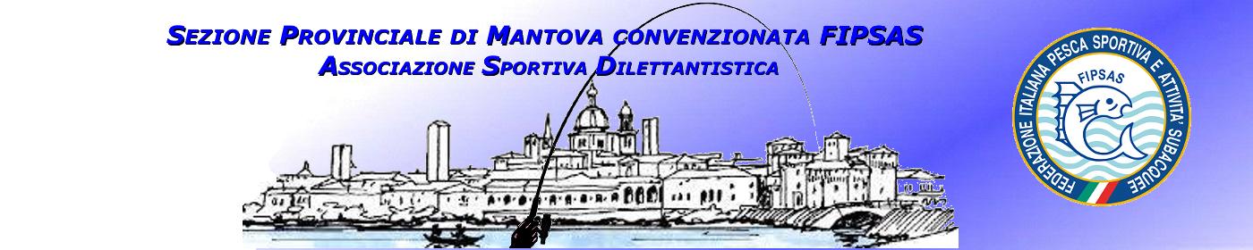 Calendario Gare Pesca Al Colpo 2020.Pesca Di Superficie In Acque Interne
